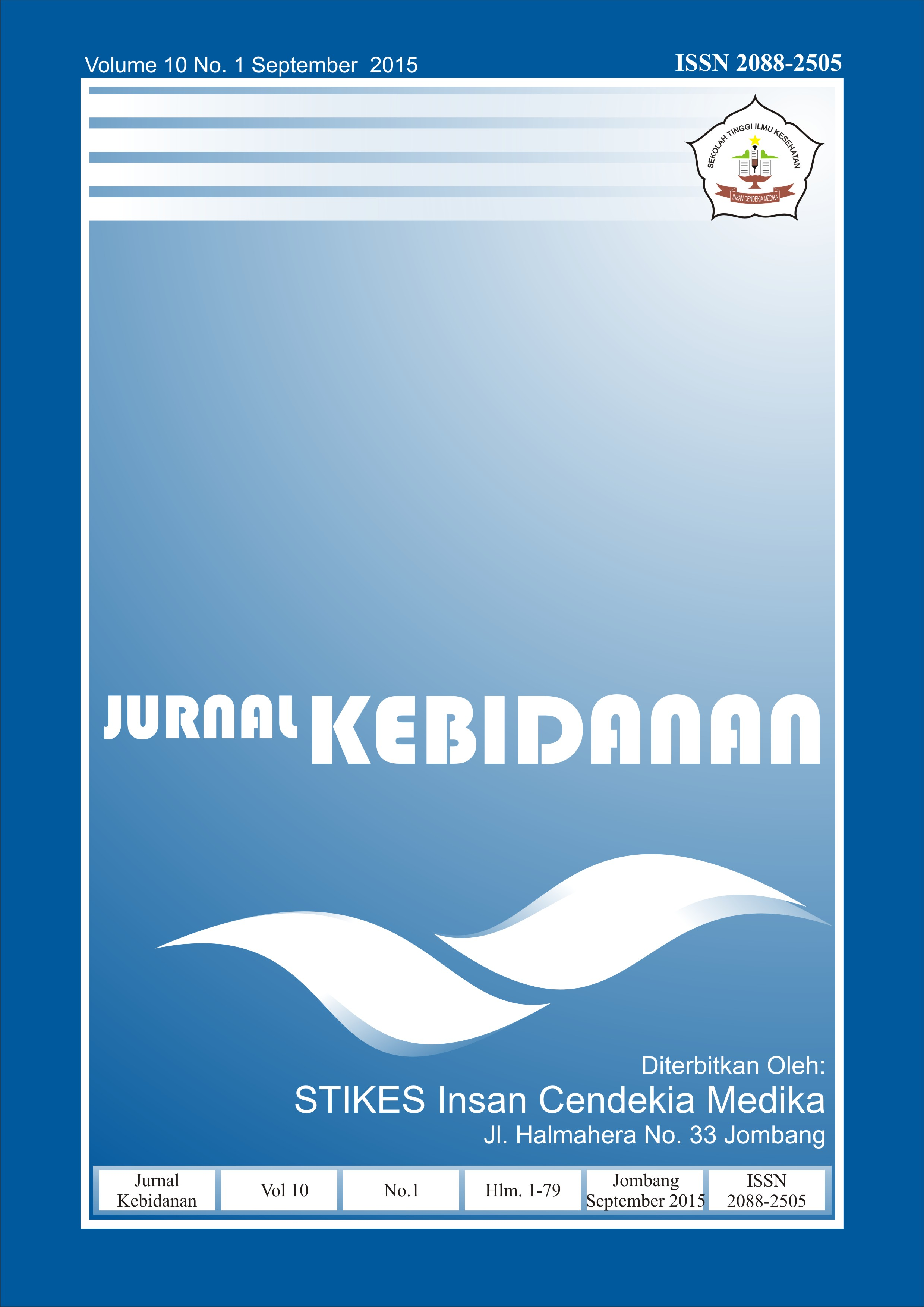 Ilmu Kebidanan Sarwono Prawirohardjo Pdf Download cover_issue_23_en_US